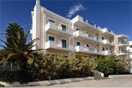 Hotel Antinoos